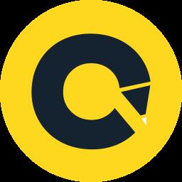 logo Pro-Essay-Writer.com