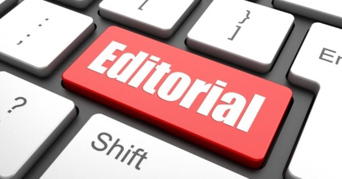 how to write an editorial on any topic in five easy steps how to write an editorial for a newspaper