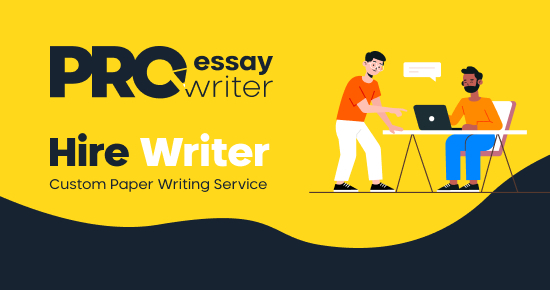 Why Go for Professional Thesis Writing Help?
